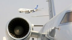 Шестима пътници са свалени от полет за Турция на летище София и са отведени от полицията. Причината най-вероятно е хулиганство