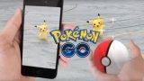 Има начин да играете Pokemon Go още сега, без да се налага да броите дните до официалната премиера на играта за България