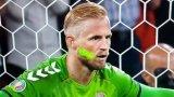 УЕФА започва три производства срещу англичаните