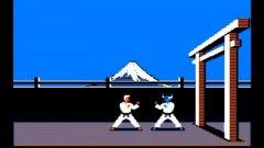 Легендарната Karateka, любима игра от 80-те и нещо епично за времето си