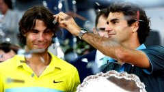 Кой ще спечели Australian Open?