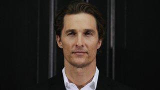 Актьорът доминира в джунглата на Холивуд, а разнообразието в кариерата му е безспорно.