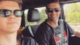 Огромна трагедия: 18-годишният син на Михаел Балак е загинал, премазан от бъги