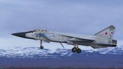Русия продължава с войнствената реторика