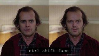 За Ctrl Shift Face технологията не е толкова опасна за истината - тя е просто начин за развлечение