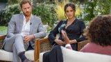 """""""Защо Меган се отказа от Бъкингам"""" предизвика нова вълна от коментари и гневни реакции"""