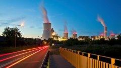 """""""Няма да получите и цент"""": Полша не се отказва от въглищата"""