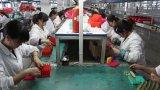 2020 г. ще бъде много трудна за Китай, а масовата безработица може да се окаже най-страшният проблем, според експерти