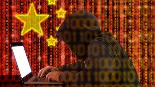 Една китайска технологична компания е събирала масиви от данни за политици, дипломати, професори и известни личности