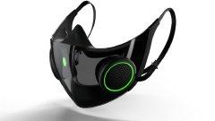 Една от любимите компании за геймърите вярва, че маските ще са ни нужни и в бъдеще