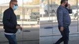 Райола и бащата на Хааланд минаха през Барселона и Мадрид, за да съберат оферти