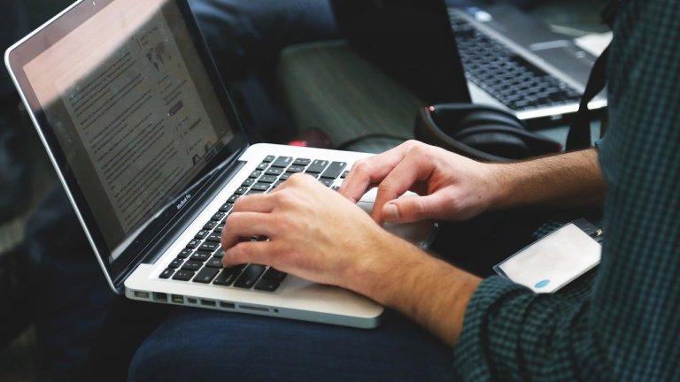 След попълването на данни в подобен имейл може да се окажем с празна банкова сметка