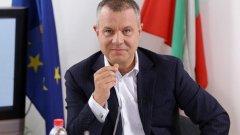 Ако преди 5 г. някой беше предсказал, че Емил Кошлуков ще бъде избран за директор на БНТ...