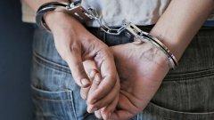 Петима младежи с българско гражданство между 12 и 14 години са обвинени за изнасилването на 18-годишно момиче. Случаят скандализира Германия и повдигна темата за това дали трябва да се понижи възрастта за наказателна отговорност в страната.