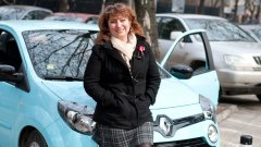 Любов Костова, Country Manager, British Council: Човешкото усилие винаги има смисъл