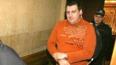 Варненският апелативен съд потвърди доживотния затвор на Петър Стоянов - Сумиста