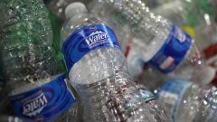 Страната ни е рециклирала 65 процента пластмасови опаковки, показват данни на Евростат