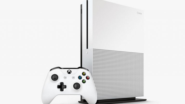 Следващото поколение на Microsoft няма да е просто една конзола, а поне няколко устройства за различни типове аудитория