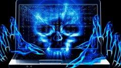 И как повечето антивирусни системи са беззащитни срещу тази заплаха