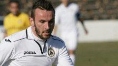 Със сигурност ще има достатъчно желаещи за Радослав Димитров