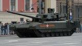 Кремъл предлага на африканските държави достъпни оръжия в замяна на влияние, обществени поръчки и сладки договори