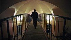 Според френските антитерористи, времето в затвора има решаваща роля за бъдещите джихадисти.