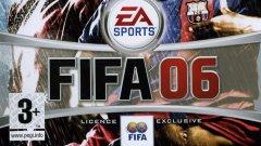 FIFA 06 си остава единствена по рода.