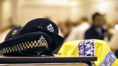 3 души са ранени при нападение с нож в Манчестър