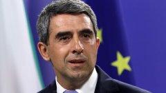 Новооткритият център ще спомогне за усъвършенстване на сътрудничеството между НАТО и Европейския съюз при военни и природни кризи