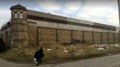 Софийския затвор е обявена за паметник на културата и по тази причина той не може да бъде ремонтиран