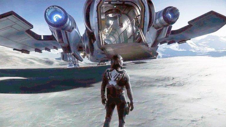 Star Citizen е вероятно най-амбициозният проект в историята на гейминга и не спира да събира още и още средства от фенове. Наскоро бюджетът от дарения надхвърли 160 млн. долара