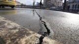 Не е сега време за ремонти, заявяват инженери и строителни експерти