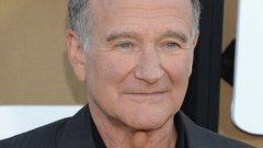 Никой няма право да използва образа на покойния актьор в продължение на 25 години