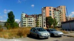 По-висок данък при покупка на имот и кола в София от догодина
