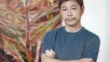 Японски милиардер обяви конкурс за придружителка в пътешествието му