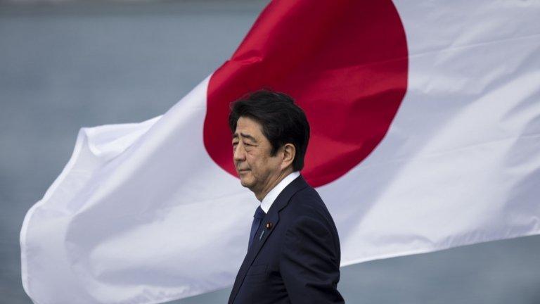 7. Япония Япония, една от най-грамотните и технически напреднали държави в света с предимно градско население. В ролята си на една от най-големите световни икономики, водеща военна сила в региона и дом за множество технологични компании, страната логично попада в списъка на най-силните държави.