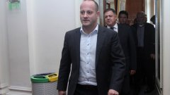 """""""Българската 2015 се обобщи сама през последните си две седмици"""", обясни Кънев във Facebook"""