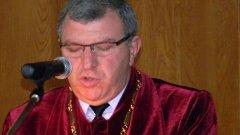 Земеделският министър проф. Димитър Греков обясни, че парите за земеделските производители трябва да се отпускат в началото на всяка година
