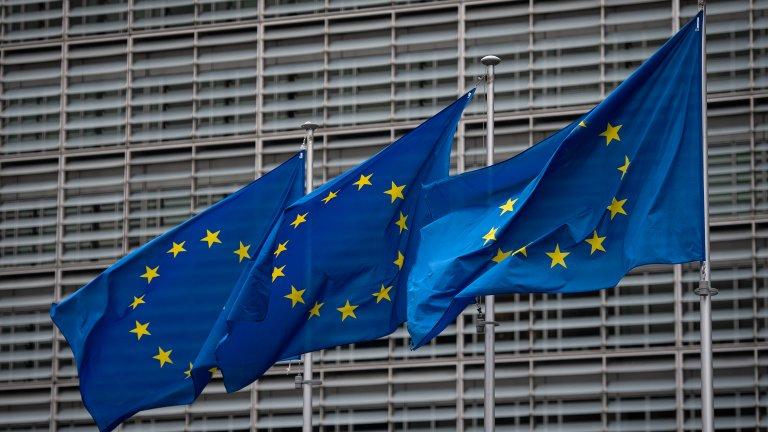 Влошаване в зачитането на принципите на правовата държава и системни проблеми в съдебната система са само част от критиките към България в Резолюцията