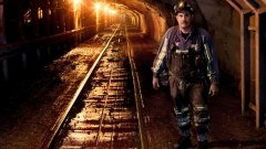 """Миньорската работа в България е символ на всичко нередно, когато се говори за """"труд"""""""