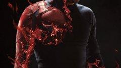 Сутрешен newscast: Netflix прекрати сериала Daredevil