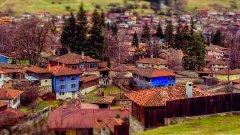 Радослав Йовков предлага референдум за строителството в Копривщица