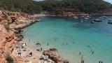 """""""Чуждестранните туристи вече могат да планират почивката си"""", обяви премиерът на страната Педро Санчес"""