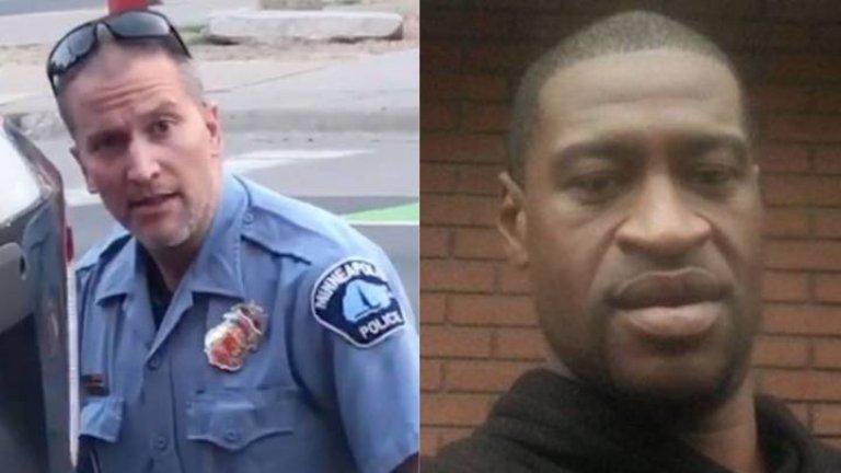 Други трима негови колеги са с обвинения в съучастие в убийството