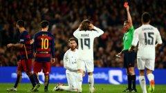 Реал Мадрид ще трябва да върне над 20 млн. евро