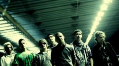 SouthWick - добри момчета, добри музиканти