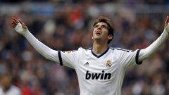 Кака. През лятото на 2009 г. звездата на Милан пристигна срещу 70 млн. евро. Бразилецът имаше и добри периоди в Реал, но така и не успя да оправдае в пълна степен очакванията на феновете. Понякога заради контузии, друг път - заради слаба форма. За капак дойде и конфликтът му с Жозе Моуриньо. През септември 2013 г. Кака се върна в Милан, а сега носи екипа на Орландо Сити.
