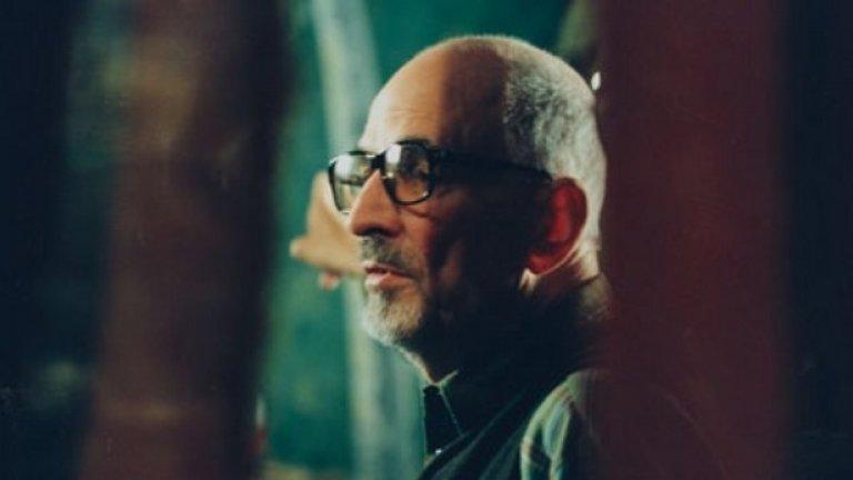 Вижте мнението на великия режисьор Ингмар Бергман за любимите му филми и за обичани и не толкова обичани колеги- режисьори (цитати)