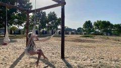 На 17 юли плажът на Градина ще се превърне в символичен еко фестивал зад каузата за по-чисти плаж и море