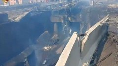 Само 3 от засегнатите от взрива гимназисти са още в болница